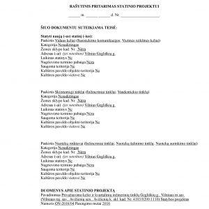 Pagrindinis Dokumentas Page 001